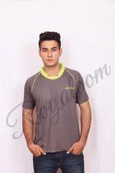 T- Shirt Dryfit