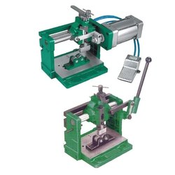 Roll Marking Machine
