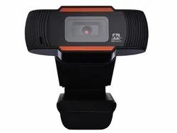 Mercury HD720 Web Camera