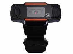 Mercury HD720 Web Camera