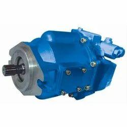 Egis Hydraulic Pumps