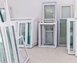 UPVC Frame Surface Protection Film