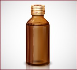 Pharma Grade Invert Sugar Syrup
