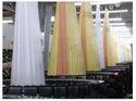 P. P. Woven Fabrics