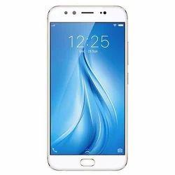BIS REGISTRATION FOR MOBILE PHONES