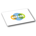 High Grade Mifare RFID Card