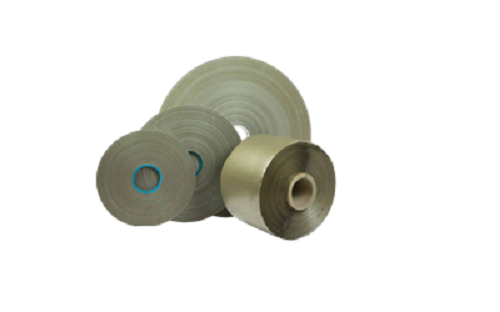 Mica Glass Tapes