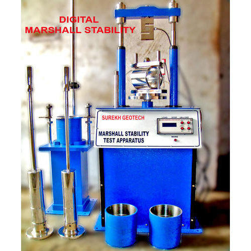 digital-marshall-stability-test-apparatus-500x500.jpg