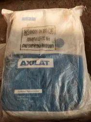 Axilate (Redispersible Powder)