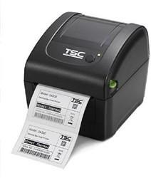 USB Label Printer