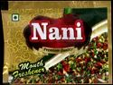 Sweet Nani Mouth Freshener