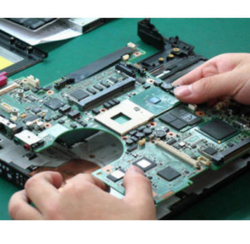 Aadhar生物识别机器修理服务