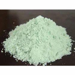Aluminium Isopropoxide