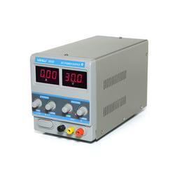 DC Regulated Power Supply 30v 5a