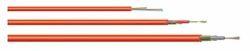Central Tube Airblown Micro Cable 212 F