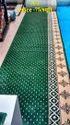 Masjid Carpets