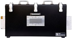 HDRF-1070-C RF Shield Test Box