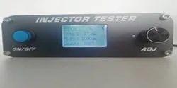 CRDI  Injector Tester Simulator