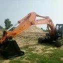 Construction Riversand