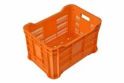 Plastic Crates FP523630B