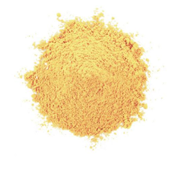 Mango Yellow Powder