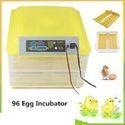 Mini Eggs Incubator 88