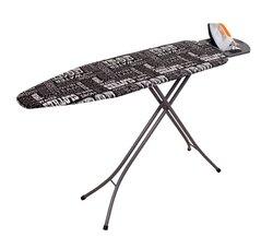 Sigma Heavy Duty Extra Large Size Premium Ironing Board