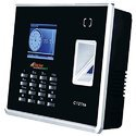 Realtime Eco S C121-ta Attendance System