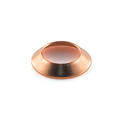 Copper Flare Gaskets