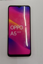 Oppo A5 2020 Mobile Phone