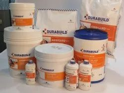 Dura Builds Products