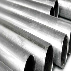 Astm A312 A213 TP310s Stainless Steel Seamless Welded Pipes