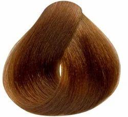 GMP Approved Hazelnut Brown Henna
