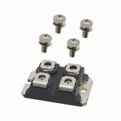 BF3510TV Bridge Rectifier