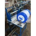 10 Liter Water Jug Screen Printing Machine