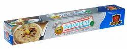 Paramount Aluminium Foil 9mtr