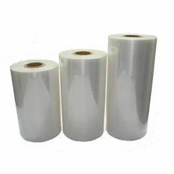 PVC Gummed Roll