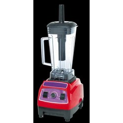 Commercial Blenders And Mixers