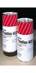 Thioflex 600