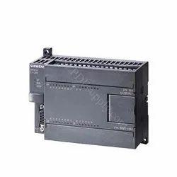 224 6ES7214-1BD23-0XB0 Siemens CPU