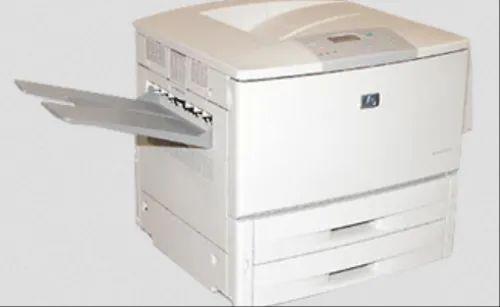 Driver for HP LaserJet 9040 / 9050 Printer