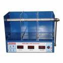 Rotarod Apparatus(BABIR-RA01)