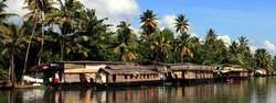 Backwater Ripples Tours And Package Service