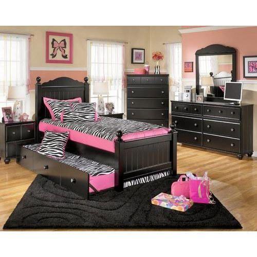 Kids Designer Bedroom Furniture