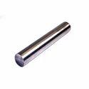 SS32205 SS31803 Super Duplex SS Round Bars