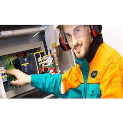 Electricity Electrical Safety Auditing Service