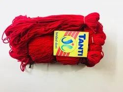 Red Cotton Dori
