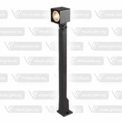 VLBL028 LED Bollard Light
