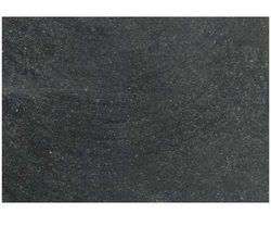 Cuddapah Black Limestone - Honed Finish
