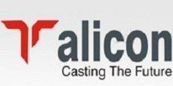 ALICON Casting the future